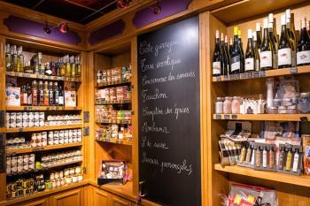 L'Instant Café - Galerie02