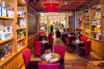 L'Instant Café - Galerie03