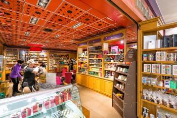 L'Instant Café - Galerie15